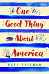 one-good-thing-about-america