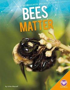 bees matter
