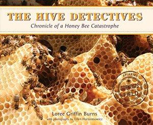 hive detectives