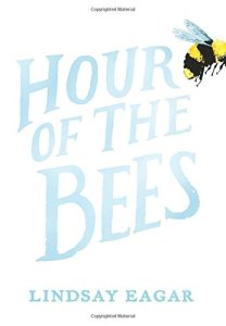 hour of the bees