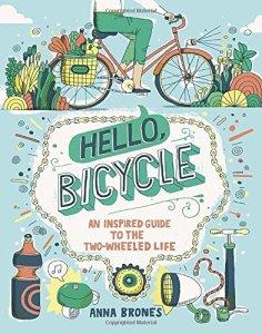 HELLO BICYCLE