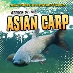 attack of the asian carp