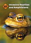 invasive reptiles