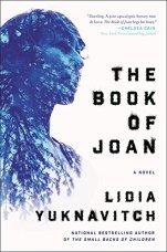 book of joan