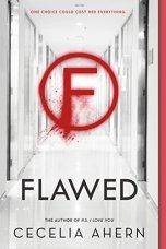 flawedd