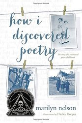 Discover Poetry
