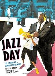 Jazz Days